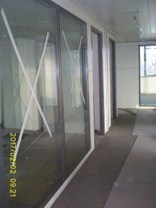 Upravna Zgrada Raiffeisen Bank BiH Slika 13