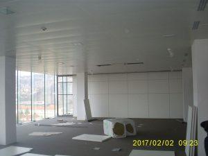 Upravna Zgrada Raiffeisen Bank BiH Slika 14