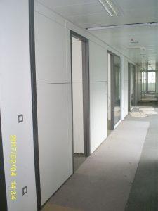 Upravna Zgrada Raiffeisen Bank BiH Slika 15
