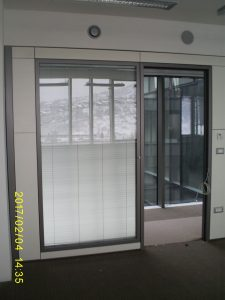 Upravna Zgrada Raiffeisen Bank BiH Slika 16