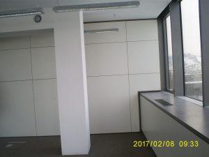 Upravna Zgrada Raiffeisen Bank BiH Slika 17