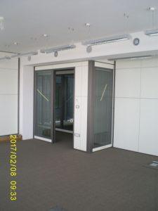 Upravna Zgrada Raiffeisen Bank BiH Slika 18