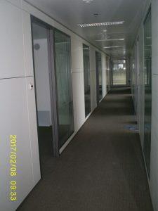 Upravna Zgrada Raiffeisen Bank BiH Slika 19