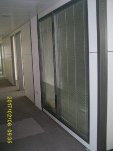 Upravna Zgrada Raiffeisen Bank BiH Slika 20