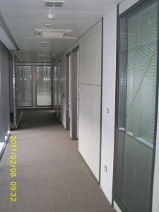 Upravna Zgrada Raiffeisen Bank BiH Slika 21