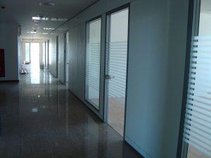 Upravna Zgrada BH Telecom-a Slika 5