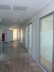 Upravna Zgrada BH Telecom-a Slika 6