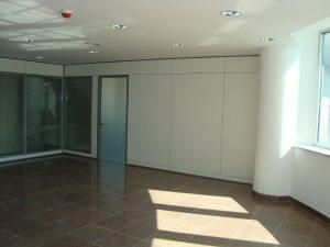 Upravna Zgrada BH Telecom-a Slika 8