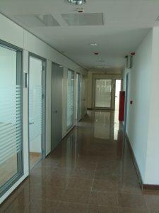 Upravna Zgrada BH Telecom-a Slika 9