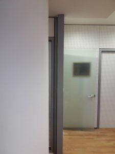 Upravna Zgrada BH Telecom-a Slika 13