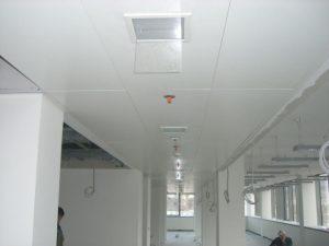 Upravna Zgrada Raiffeisen Bank BiH Slika 5