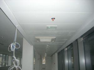 Upravna Zgrada Raiffeisen Bank BiH Slika 6