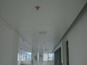 Upravna Zgrada Raiffeisen Bank BiH Slika 7
