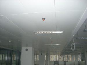 Upravna Zgrada Raiffeisen Bank BiH Slika 9