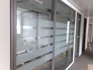 Upravna Zgrada Raiffeisen Bank BiH Slika 12