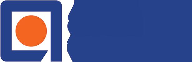 logo arching inženjering d.o.o.
