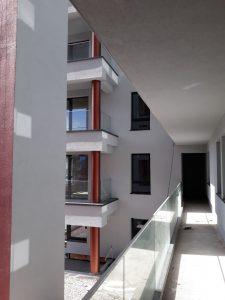 Ilidža Sky Elegant House Slika 1
