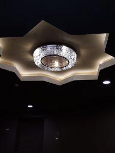 Malak Regency Hotel Slika 3