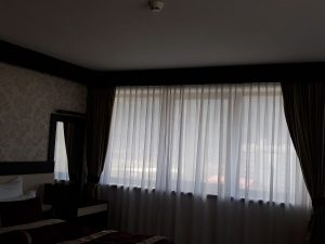 Malak Regency Hotel Slika 4
