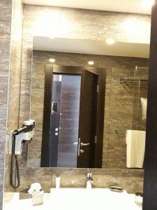 Malak Regency Hotel Slika 7