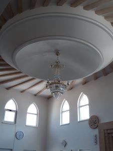 Džamija Vlakovo Slika 5