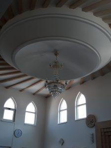 Džamija Vlakovo Slika 6