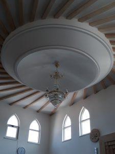Džamija Vlakovo Slika 7