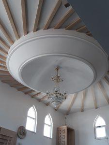 Džamija Vlakovo Slika 4