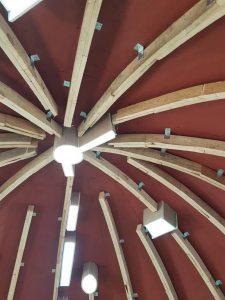 Upravna Zgrada Rijaseta – Kovači Slika 4